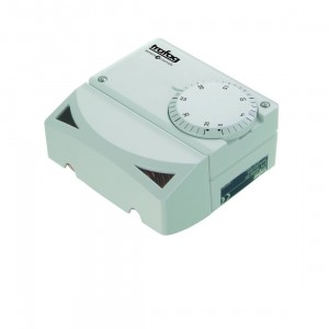 Termostat Ambistat AS40 10÷40°C